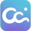 猪哥影视app1.1 最新免费版