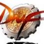 dnf神秘封印礼盒自动获取工具2017 最新免费版