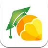 圆橙高考志愿app1.5.0 官方最新版