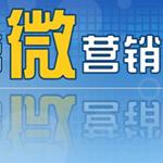 中国网络推广墨守成规软件免费版1.1最新版