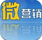 墨守成规0371mscg推广平台中国版1.1 官方最新版