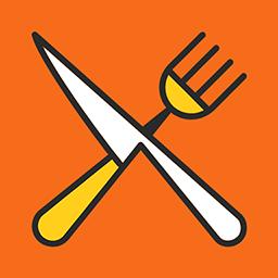 美食厨房1.0 安卓客户端