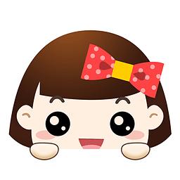她社区7.0.3安卓最新版