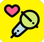 天香直播官方iOS版