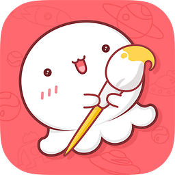 触漫(漫画diy软件)