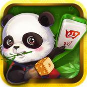 熊猫四川麻将1.0安卓版