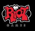 Rito直播app1.0 安卓官方版