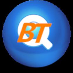 BT搜播app