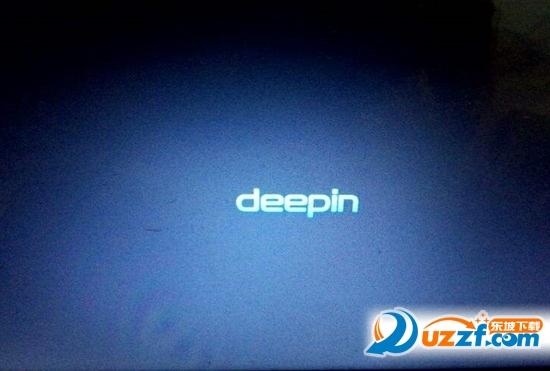 深度文件管理器1.4截图0