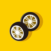 养车助手app1.0 官方ios版