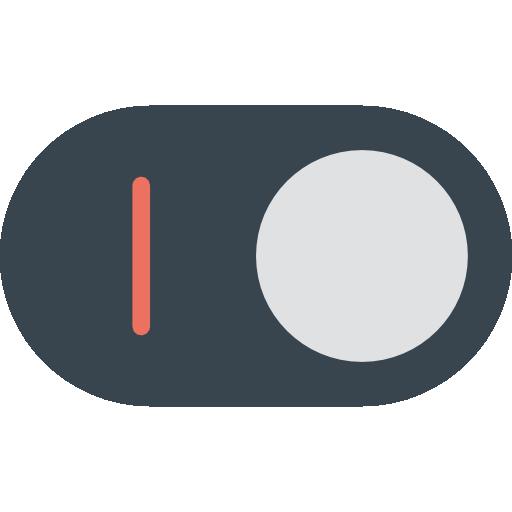简氢浏览器app