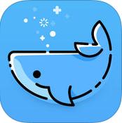 鲸鱼网络直播平台1.0 最新可用版