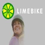 LimeBike共享单车app1.0 官方安卓版