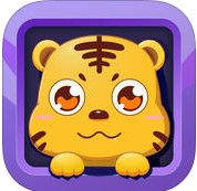 胖虎直播平台安卓版