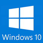 windows10中国定制版官方正式版
