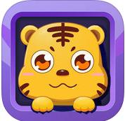 胖虎直播苹果最新版