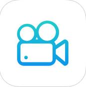 智骑实景app