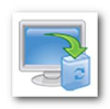 Total Uninstall Pro(软件卸载清理)