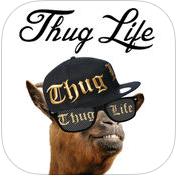 Thug Life Maker安卓版