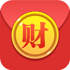 微信红包功夫狮王ios版苹果最新版