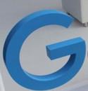 JPEG编辑器Guetzli源码1.0 免费版