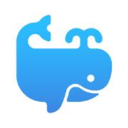 扒扒直播app1.0 安卓最新版