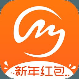 芒果互动app2.5.1 安卓官网版
