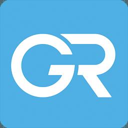 好骑app3.1.1 官方安卓版