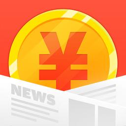 酷划新闻赚app