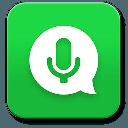 快手王者荣耀变声配音软件1.0 安卓版
