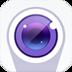 360智能摄像机1080P安卓版