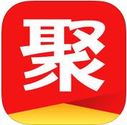 聚划算5.21.0官网苹果