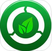十堰环保环卫设备网苹果版