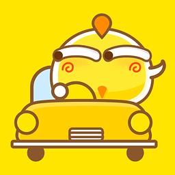 校园老司机app1.2.2 安卓官方版