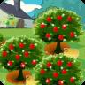 九樱果园app