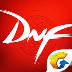 腾讯DNF游戏助手apk1.6.0.302 安卓内测版