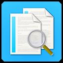 安卓重复文件搜索工具( Search Duplicate File)