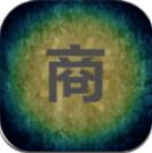 新闻源墨守网络软文推广平台1.0 官方安卓版