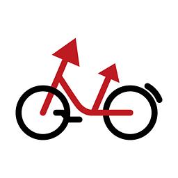 轻力单车app1.0 安卓官网版