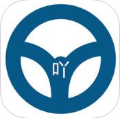吖吖代驾安卓版1.0 官方最新版