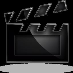 杰森视频盒子1.0.0 高清免费版