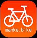 漫客单车app0.0.1 安卓版