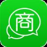 微商墨守成规网络软文推广平台ios版1.0 官方苹果版