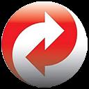 GoodSync(文件同步软件)10.5.1 免费版