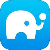 小象快递员手机版1.0.0 官方最新版