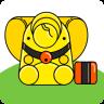 小象快递员app1.0 安卓版