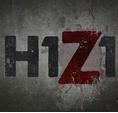h1z1黑洞大逃杀辅助1.0绿色免费版