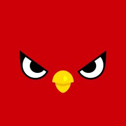 暴鸡电竞app1.3.0安卓版