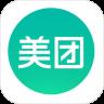 美团7.8.6安卓版【官方版】