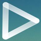 Mcool天籁音乐播放器16.0.0.3360 官网版